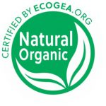 Ecogea Natural Organic
