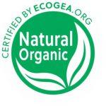 Ecogea Natural Organic