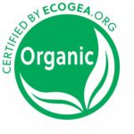 Ecogea Organic
